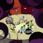 Официальный трейлер Battle Mines