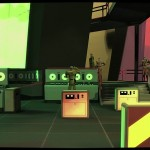 Видео из CounterSpy для выставки gamescom 2014