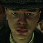 Видео #8 из Sherlock Holmes: Crimes and Punishments