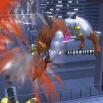 Официальный трейлер Digimon All-Star Rumble