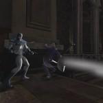 Видео #10 из DC Universe Online