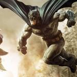 Видео #11 из DC Universe Online