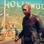 Ролик Dead Island 2 с выставки gamescom 2014