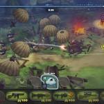 Ролик Guns Up! с выставки gamescom 2014
