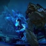Видео #36 из Guild Wars 2