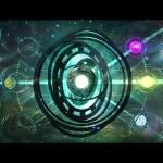Видео #37 из Guild Wars 2
