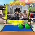 Официальный трейлер Hasbro Game Channel