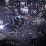 Видео #17 из Heroes of the Storm