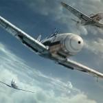 Видео #2 из Ил-2 Штурмовик: Битва за Сталинград