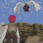 Видео #9 из Naruto Shippuden: Ultimate Ninja Storm Revolution