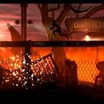 Видео к выходу Oddworld: Abe's Oddysee New N' Tasty!