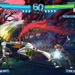 Видео #5 из Persona 4: Arena Ultimax