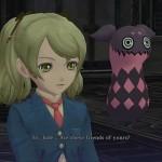 Видео #9 из Tales of Xillia 2