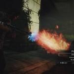 Видео #6 из The Last of Us Remastered