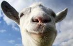 Goat Simulator выйдет на Xbox One, iOS и Android