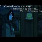 Видео #4 из Whispering Willows