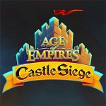 age-of-empires-castle-siege-300px