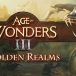 Первый аддон к Age of Wonders 3 выйдет 18 сентября