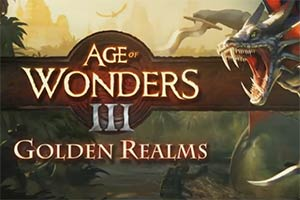 age-of-wonders-3-golden-realms-300x200