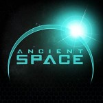ancient-space-300px
