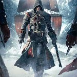 Ubisoft анонсировала PC-версию Assassin's Creed: Rogue
