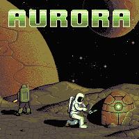aurora-games-jam-2014