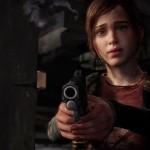 Видео #4 из The Last of Us Remastered