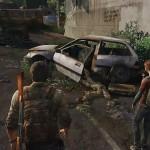 Видео #5 из The Last of Us Remastered