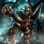 Шутер BioShock портируют на iOS