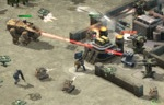 В серии Call of Duty выходит клон Clash of Clans