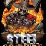 Видео к выходу Z: Steel Soldiers в Steam