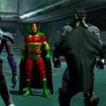 Видео #13 из DC Universe Online