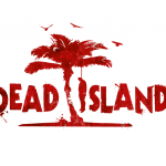 Deep Silver снова пытается экранизировать Dead Island