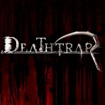Видео к выходу Deathtrap в Steam Early Access