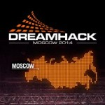 На DreamHack Moscow 2014 пройдёт конкурс косплееров