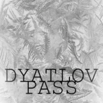 #GamesJam2014: Dyatlov Pass