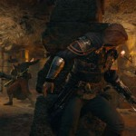 Скриншоты с gamescom 2014, часть 3