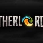 Nival использовала имя Etherlords в проекте для iOS