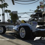 Видео #17 из Forza Motorsport 5