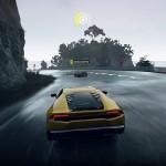 Ролик Forza Horizon 2 с выставки gamescom 2014