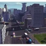 Авторы Cities in Motion работают над аналогом SimCity