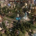 Скриншоты с gamescom 2014, часть 6