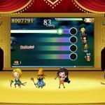 Видео #8 из Theatrhythm Final Fantasy: Curtain Call