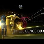 Видео #7 из FIFA 15