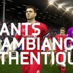Видео #6 из FIFA 15