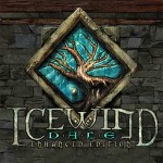 icewind-dale-enhanced-edition-300px