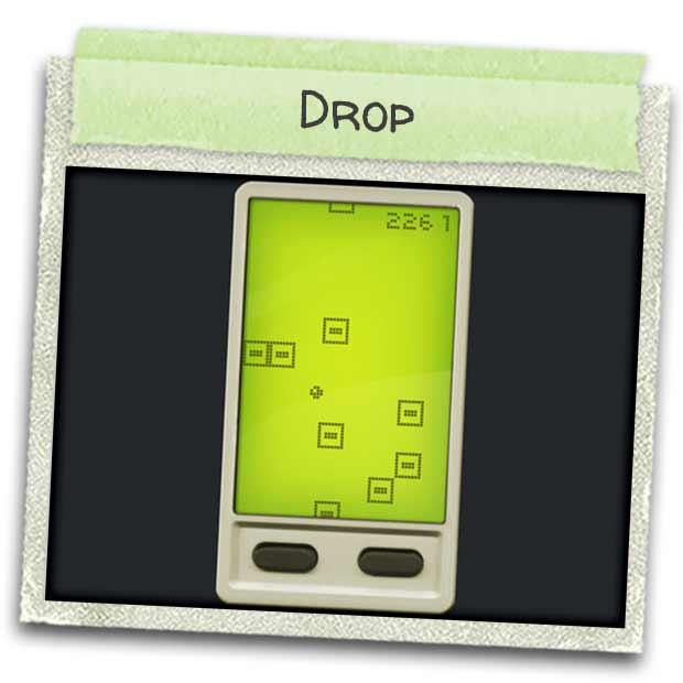 indie-21aug2014-04-drop