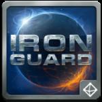 #GamesJam2014: Iron Guard