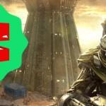 Вторник начинается с Kickstarter (12 августа 2014)
