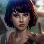 Создатели Remember Me представили новую необычную игру